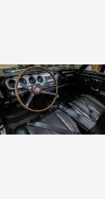 1964 Pontiac GTO for sale 101095772
