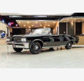 1964 Pontiac GTO for sale 101095772