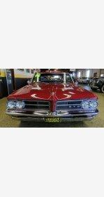 1964 Pontiac GTO for sale 101101330