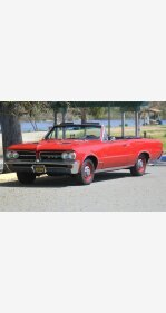 1964 Pontiac GTO for sale 101117292