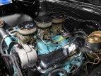1964 Pontiac GTO for sale 101117323