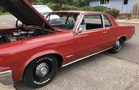 1964 Pontiac GTO for sale 101157307