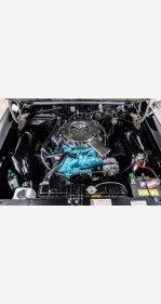 1964 Pontiac GTO for sale 101165994