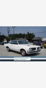 1964 Pontiac GTO for sale 101185522