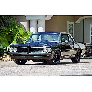 1964 Pontiac GTO for sale 101189181