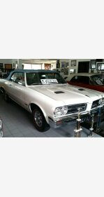 1964 Pontiac GTO for sale 101196625