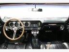 1964 Pontiac GTO for sale 101204617