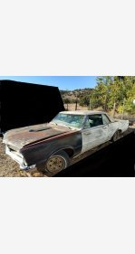 1964 Pontiac GTO for sale 101210997