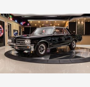 1964 Pontiac GTO for sale 101257959