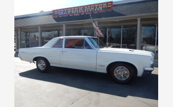 1964 Pontiac GTO for sale 101295743