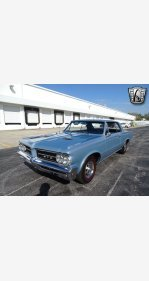1964 Pontiac GTO for sale 101300102