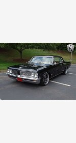 1964 Pontiac GTO for sale 101327121