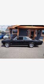1964 Pontiac GTO for sale 101327281