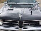 1964 Pontiac GTO for sale 101346387