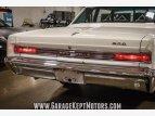 1964 Pontiac GTO for sale 101373017