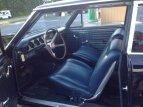 1964 Pontiac GTO for sale 101373232