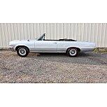 1964 Pontiac GTO for sale 101374792