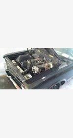 1964 Pontiac GTO for sale 101381816