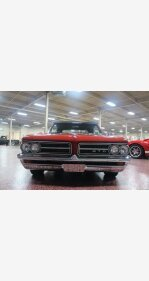 1964 Pontiac GTO for sale 101387464