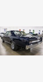 1964 Pontiac GTO for sale 101396506