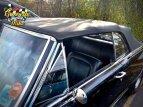 1964 Pontiac GTO for sale 101407040