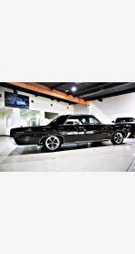1964 Pontiac GTO for sale 101409663