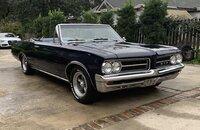 1964 Pontiac GTO for sale 101414324
