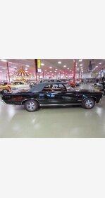 1964 Pontiac GTO for sale 101420755