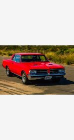 1964 Pontiac GTO for sale 101424573