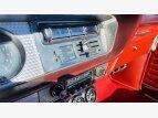 1964 Pontiac GTO for sale 101424674