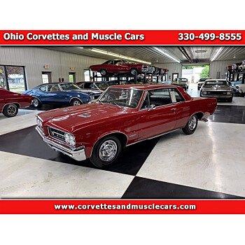 1964 Pontiac GTO for sale 101444497