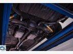 1964 Pontiac GTO for sale 101486544
