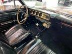 1964 Pontiac GTO for sale 101492343