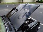 1964 Pontiac GTO for sale 101492934