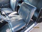 1964 Pontiac GTO for sale 101494834