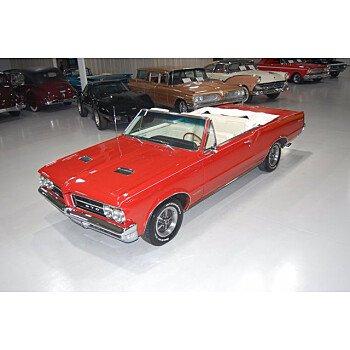 1964 Pontiac GTO for sale 101508143