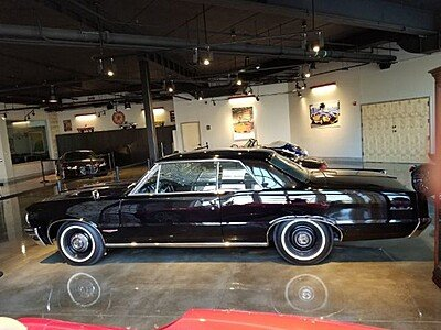1964 Pontiac GTO for sale 101533831
