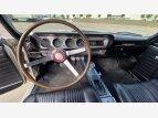 1964 Pontiac GTO for sale 101546196