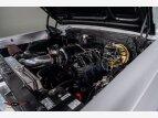 1964 Pontiac GTO for sale 101546452