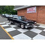 1964 Pontiac GTO for sale 101566601