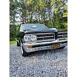 1964 Pontiac GTO for sale 101577456