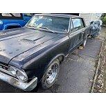 1964 Pontiac GTO for sale 101584224