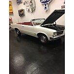1964 Pontiac GTO for sale 101584225