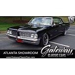 1964 Pontiac GTO for sale 101599600