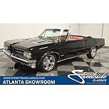 1964 Pontiac GTO for sale 101605211