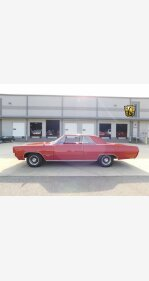 1964 Pontiac Grand Prix for sale 101004331