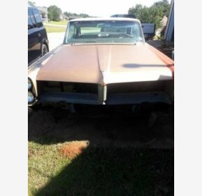 1964 Pontiac Grand Prix for sale 101089753