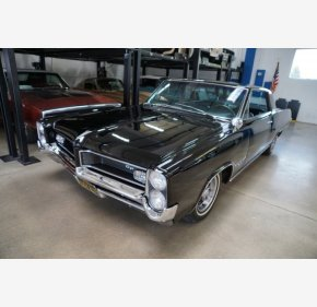 1964 Pontiac Grand Prix for sale 101318300