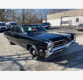 1964 Pontiac Grand Prix for sale 101435469