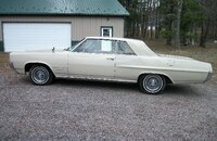 1964 Pontiac Grand Prix Coupe for sale 101191118